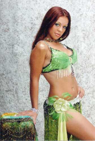 Nathalie (Hollywood)