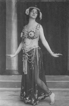 Maud Allan (1)