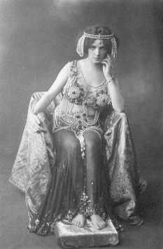 Maud Allan (3)